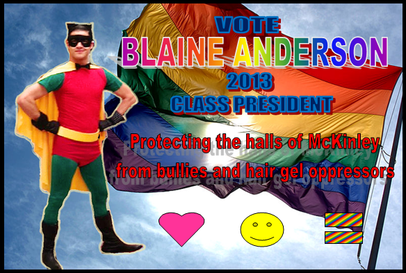 File:Blainers yay class president.png