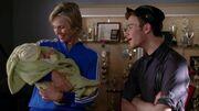 Glee.401.hdtv-lol 09027.jpg