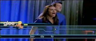Karaoke11