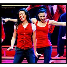 File:Pezberry--.jpg