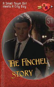 File:TheFinchelStory.jpg