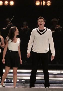 File:Glee-RachelFinn.jpg