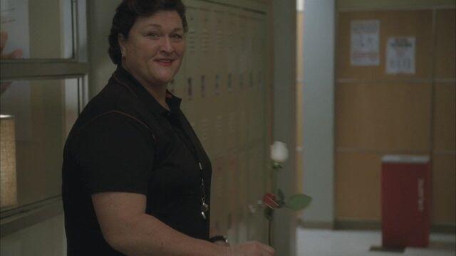 File:Glee310 0713.jpg