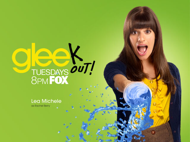 File:Glee Wallpaper 1024x768 Lea.jpg