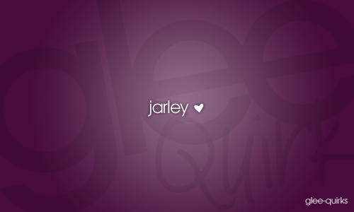 File:Jarley00.png