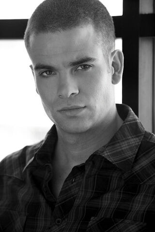 File:Mark-Salling-Puck-glee-8973943-480-720-1-.jpg