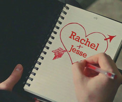 File:Rachel jesse.jpg