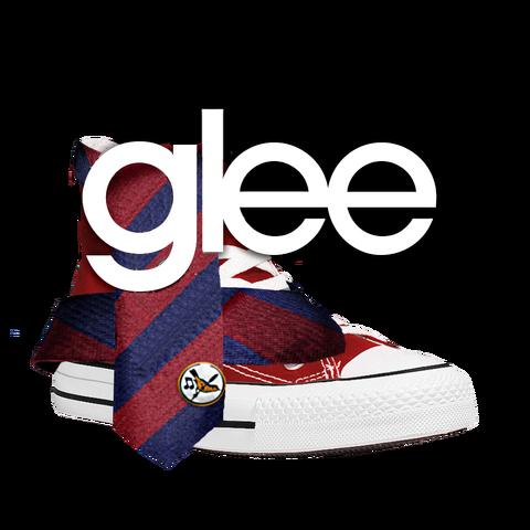 File:Warbler Shoe.png
