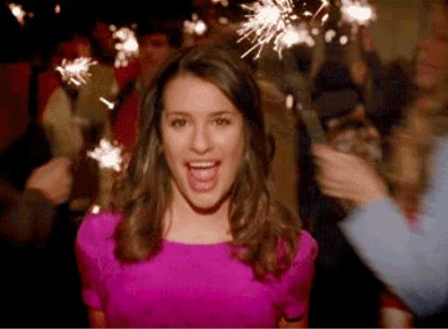 File:Glee - Rachel Firework.jpg