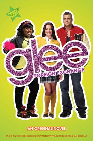 File:Glee NOVEL 2.jpg