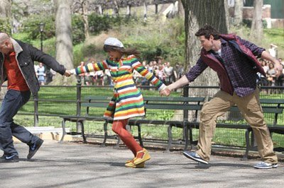 File:Glee nyc.jpg