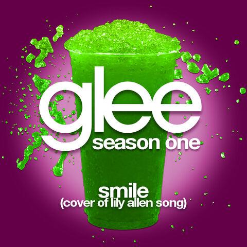 File:S01e12-01-smile-lily-allen-03.jpg