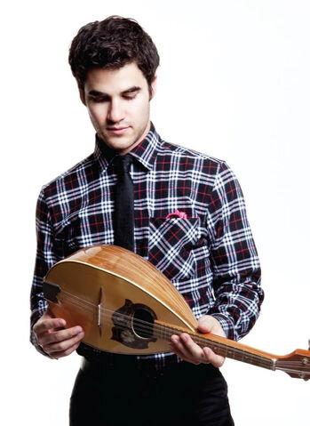 File:Darren-criss-prestige-january-04.jpg