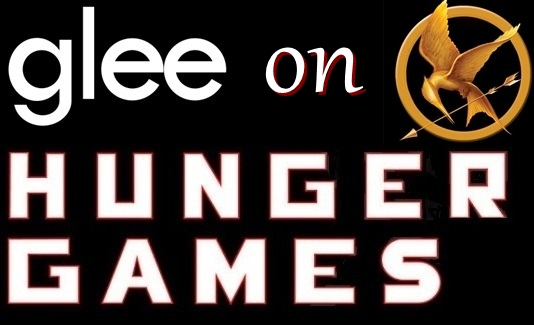 File:Hunger games Cover Wide-560x282.jpg