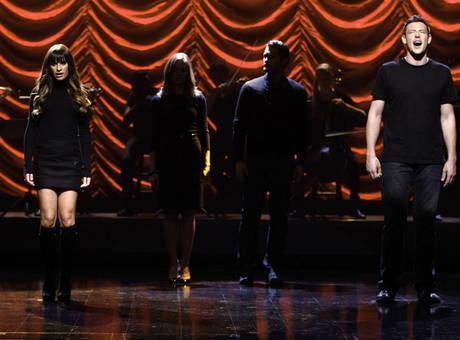 File:The Scientist - Glee.jpg