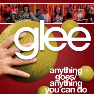 File:310px-Glee - anything.jpg