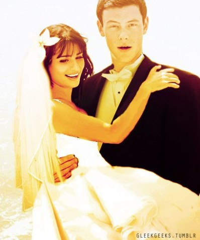 File:Finchel marriage.jpg