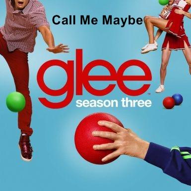 File:Glee CMM.jpg