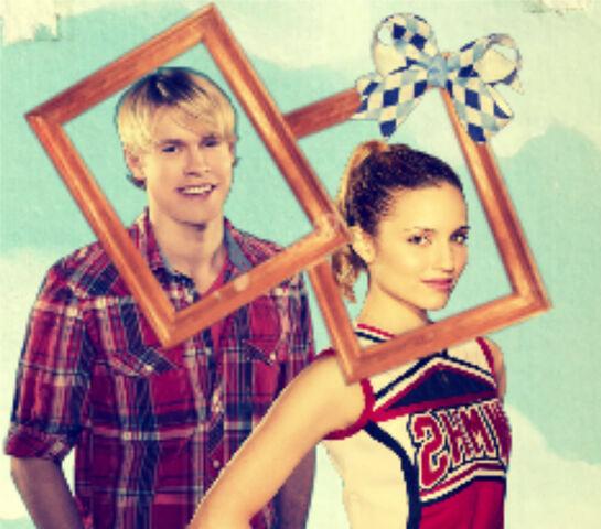 File:Sam & Quinn 3.jpg