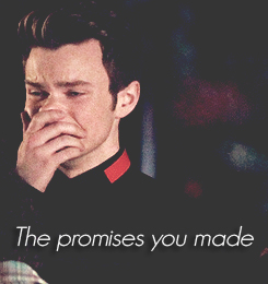 File:The promises you made.jpg