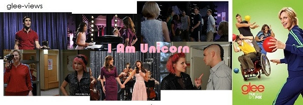 File:I Am Unicorn Glee Vie.jpg
