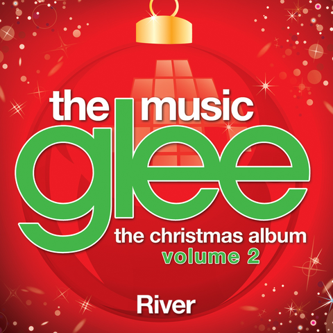 File:River (Christmas).png