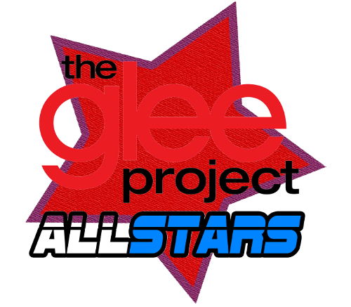 File:500px-The Glee Project All Stars Official Logo.png