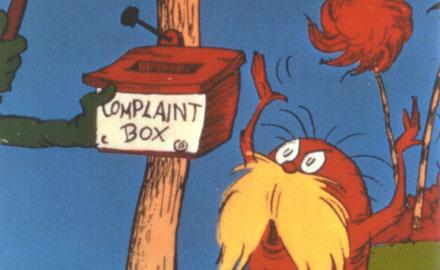 File:Complaint box.jpg