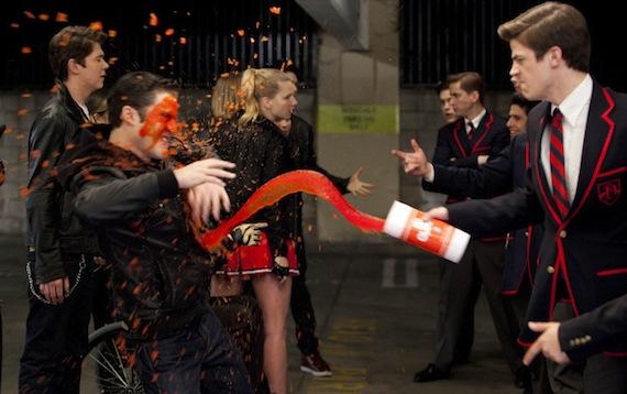 File:Glee-blaine-slushie-la-1-31-12.jpg