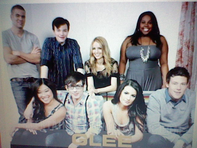 File:Glee Gang.JPG
