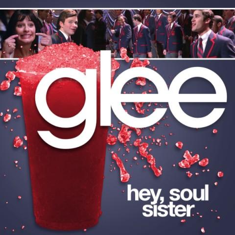 File:S02e09-06-Hey-Soul-Sister-05.jpg
