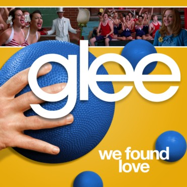 File:371px-Glee - we found love.jpg