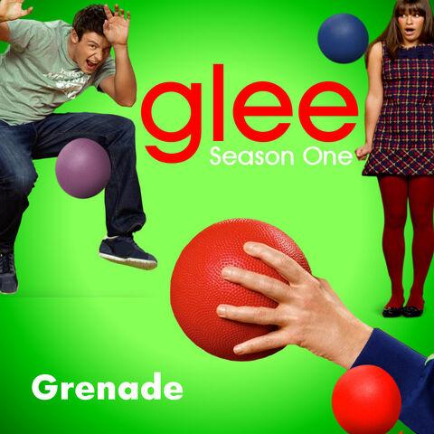 File:4. Grenade.jpg