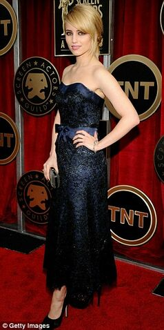 File:Dianna Agron SAG Awards 2011.jpg