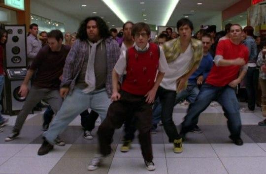 File:Glee-01-2010-05-18.jpg