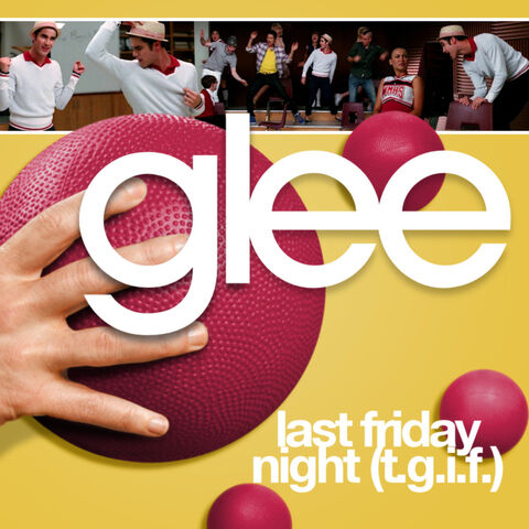 File:Last Friday Night (T.G.I.F.) Cover.jpg
