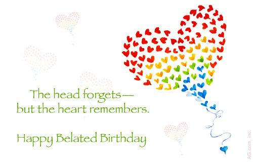 File:Belated birthday 012.jpg