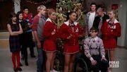 Christmas with Glee club.jpg