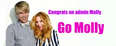 File:CongratsonadminMolly.jpg