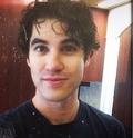 Darren dp eli