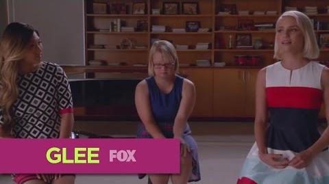 """GLEE Full Performance of """"So Far Away"""" from """"Jagged Little Tapestry"""""""