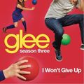 Thumbnail for version as of 13:00, May 5, 2012