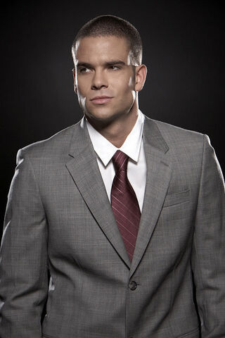 File:Mark-salling-puck.jpg