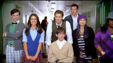 Glee Promo-1