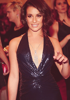 File:Lea Perfect.png