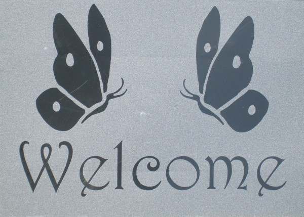 File:-welcome-butterfly-window-sticker-5647-p.jpg