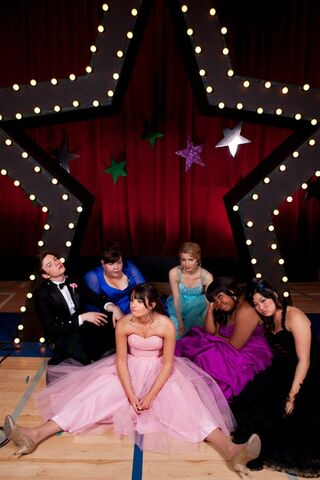 File:Prom Night-1.jpg