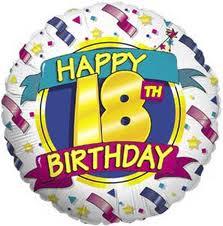 File:18 birthday.jpg