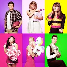 File:Glee background4.jpeg