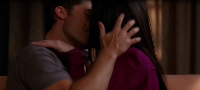 File:Will & Shelby making out.png